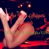 I Luv Dem Strippers YSL Kellz Feat. Glow