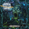 Ramsess-Rings of Saturn-Faces Imploding