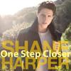 One Step Closer - Shane Harper (Cover)