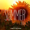 Club Seven Summer Mix 2014