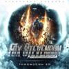 Fox Stevenson - Double Up [Throwdown EP] [PREMIERE]