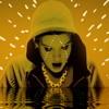 Lily Allen - Sheezus (Official Balamut (Alexander Shp) Remix)