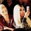 Nicki Minaj Ft Iggy Azalea I Am So Fancy Mp3