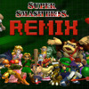 Download [Super Smash Brothers Melee] REMIX Menu 1/Character Select Screen Theme Mp3