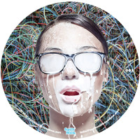 Marc Ashken - Lupine (Beats Mix)