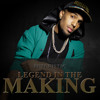 Futuristic - Legend In The Making (Produced By Twigg)