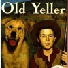 Old Yeller, by Fred Gipson - Chapter One