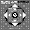 Yellow Claw ft. Rochelle vs R3hab & Ummet Ozcan - Summer Shotgun (Tony Rockwell Mashup)