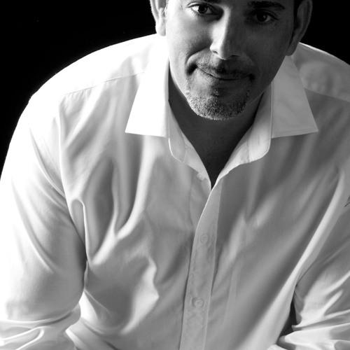 Entrevista con Víctor Del Árbol