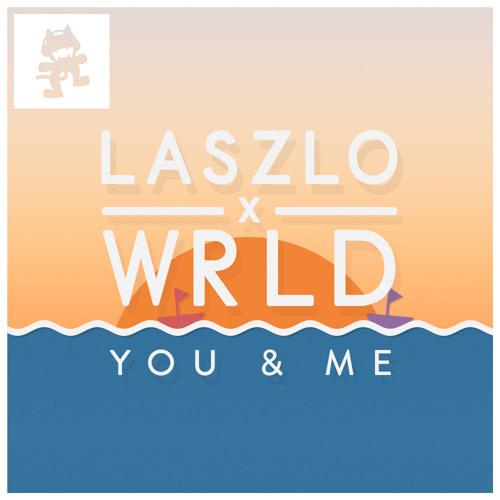 Laszlo x WRLD // You & Me