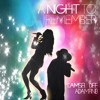 A Night To Remember - Shalamar Cover (Duet with Damsel Dee) Snippet