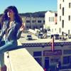 Pixie Lott  - Lay Me Down (Klanderling Remix)