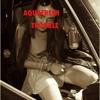 TROUBLE by AQUAFRESH THE EMOTIONAL PIMP