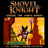 Shovel Knight - Strike The Earth Remix ft. Kevin Villecco mp3