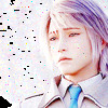 Final Fantasy XIII 2 Soundtrack - Hope's Theme ~Confessions~