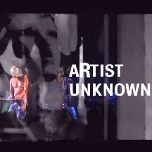 Artist Unknown - UnDead!