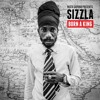 Sizzla ft. Erroll Dunkley - Champion Sound (Roommate Remix) by ROOMMATE