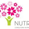 Nutra Consultoria Nutricional
