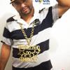 MC Chara E Andrezinho Do Complexo    Velozes E Furiosos Vida Loka (Audio Original)