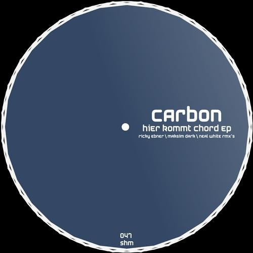 Carbon - Waiting (low qual mp3)