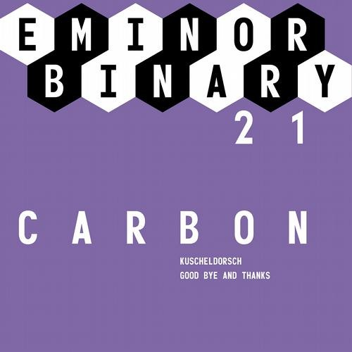 Carbon - Kuscheldorsch