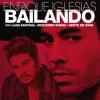 Henrique Iglesias feat. Luan Santana - Bailando (ZouKove Remix )
