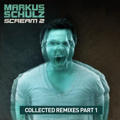 Markus Schulz & Venom One feat. Chris Madin - Revolution (Daniel Creed Remix)