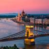 Gayatri Mantra/ Guru Guru Vahe Guru - Live In Budapest (www.benjahminji.com)