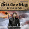 The First Asteroid - Rev 8:7 (Christ Clone Trilogy audiobook sample)