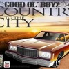 Good Ol' Boyz, Bubba Sparxxx, JG MadeUmLook - Country to the City - Directed by Jae Synth