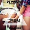 [EDM83] Dj Mandriv - Ground Shake