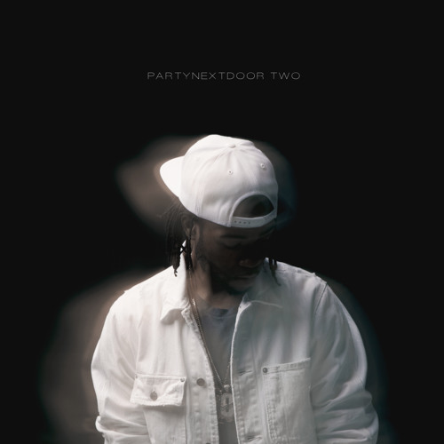 PARTYNEXTDOOR ft Drake – Recognize
