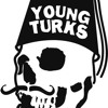 Monopop - Young Turks