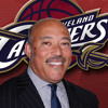 Larry Talks To Fred Nance About Lebron James' Return To Cleveland, Jul. 14, 2014