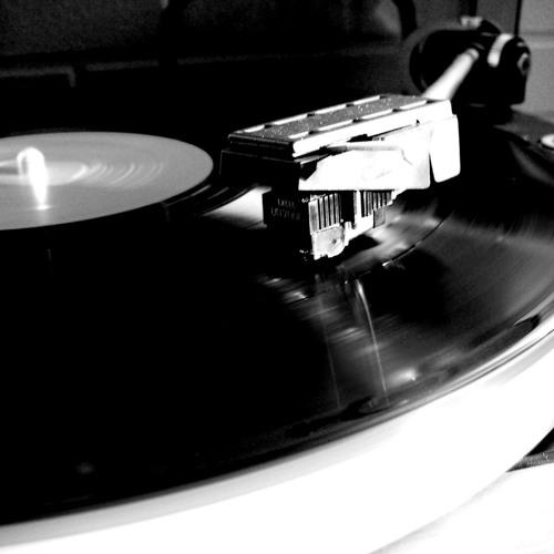 Jean Claude Gavri & Yogo - VIBES #2 - Back To Back All Nighter @ Alphabet, Tel Aviv - Vinyl Only