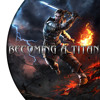 Becoming A Titan | Inspired by Risen 3: Titan Lords