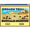 Buffalo Huntin' (Original Mix)