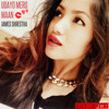 Udayo Mero Maan James Shrestha