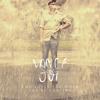 Emmylou (Vance Joy)- Cover