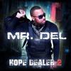 Mr. Del- Godnipulated