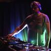 Thee J Johanz Global House DJ Set Madison July 11th 2014