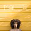 Sunny Day - Malia