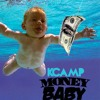 K.kamp Money Baby featuring- kwony cash