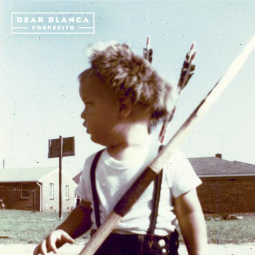 Dear Blanca - Noma