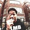 Lil Bibby - How We Move Instrumental