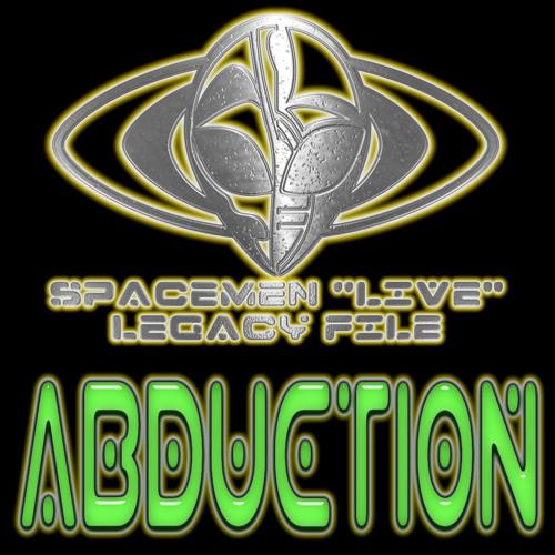 Abduction (Original Mix)