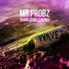 Mr. Probz - Waves _Robin Schulz Remix short version