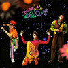 """DEEE - LITE  """"What Is Love?"""" (A Very Special REENO Re-edit)"""