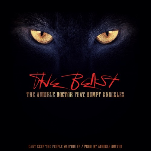 The Beast Feat. Bumpy Knuckles