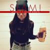 Onyx - Slam (Middle Finger Remix)